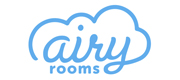 1e. AiryRooms