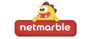 1i. NetMarble