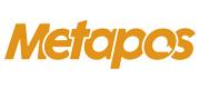 6. Metapos